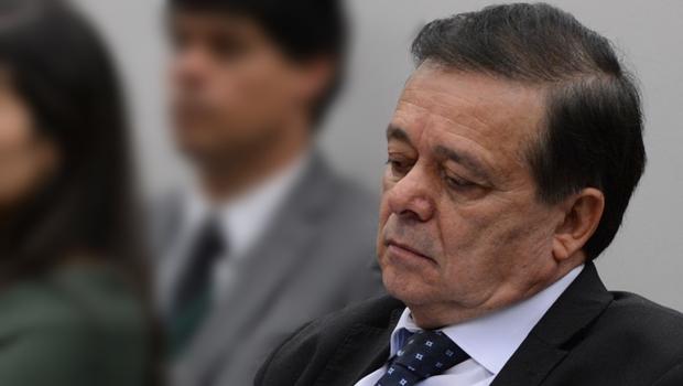 Contrariado com relatório, governo demite pelo menos cinco indicados por Jovair