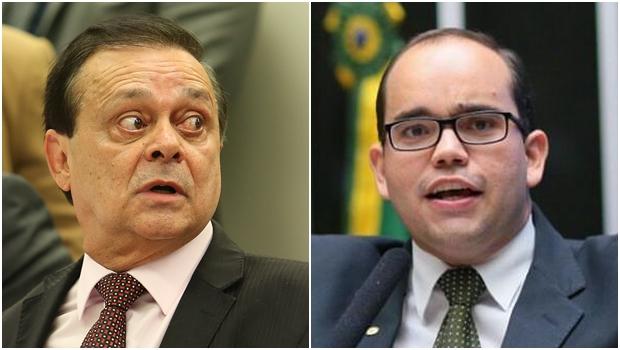 """Fábio Sousa sobre relatório do impeachment: """"Bem feito e embasado juridicamente"""""""