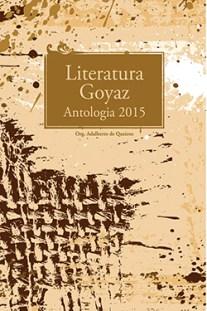 literatura goyaz
