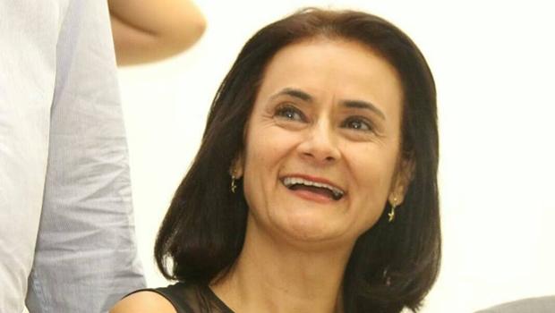 PT segue trabalhando o nome da ex-prefeita Lucimar