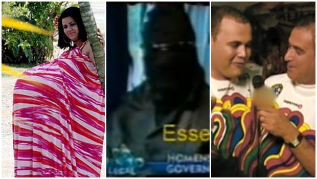 As maiores mentiras já contadas na TV brasileira