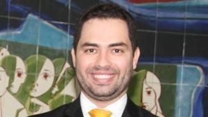 Advogado Diego Martins entende que legislação beneficia consumidor | Foto: Divulgação