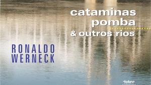 Cataminas