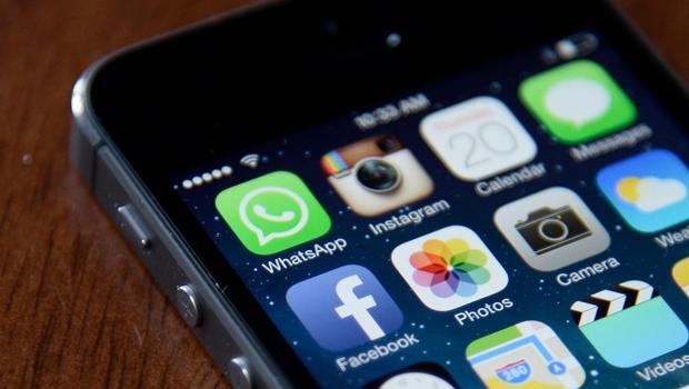 Últimos decretos de Dilma para internet acabam com redes sociais gratuitas no celular