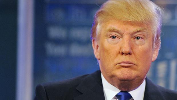 Decreto anti-imigração de Trump é suspenso temporiarimente nos Estados Unidos