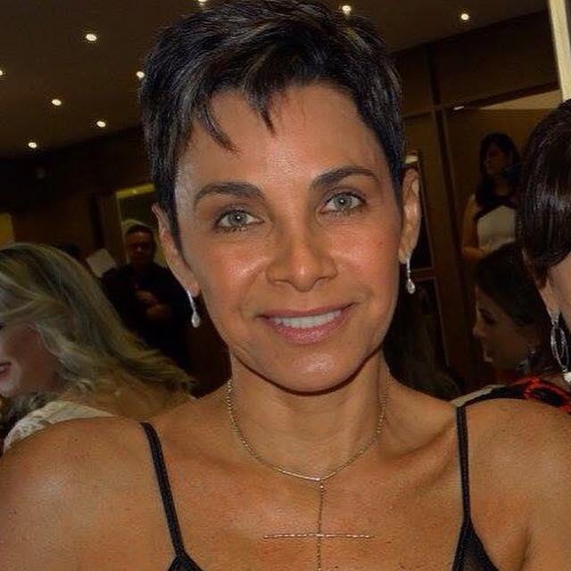 Instituto Rildo Lasmar contrata a jornalista Edna Gomes