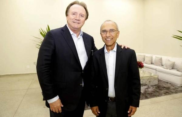 Ilézio Inácio Ferreira e Júnior Friboi -mg-5657-foto-alexandre-rodrigues-jpg-8582451@2x