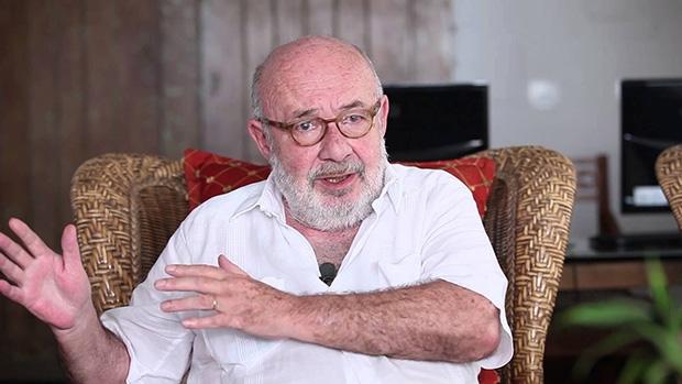 Kotscho: admira Lula, mas consegue ver a tragédia de Dilma