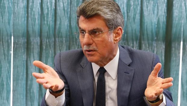 Senador Romero Jucá | Foto: Igo Estrela PMDB Nacional