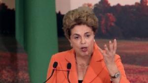 Foto: Antônio Araújo/Ministério da Agricultura