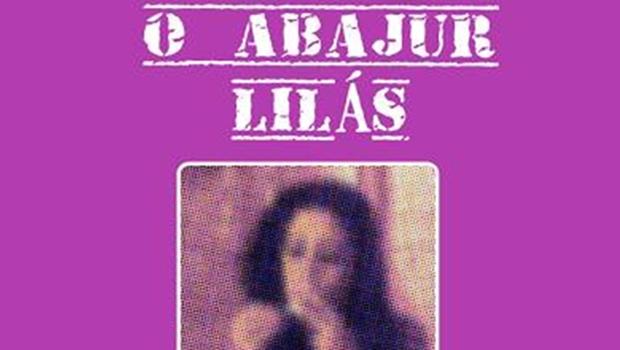 """Grupo Teatro Destinatário apresenta o espetáculo """"O Abajur Lilás"""""""