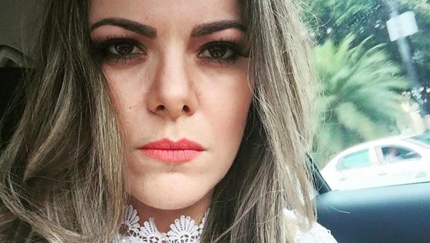 Ana Paula Valadão protesta contra campanha da C&A e recebe enxurrada de críticas