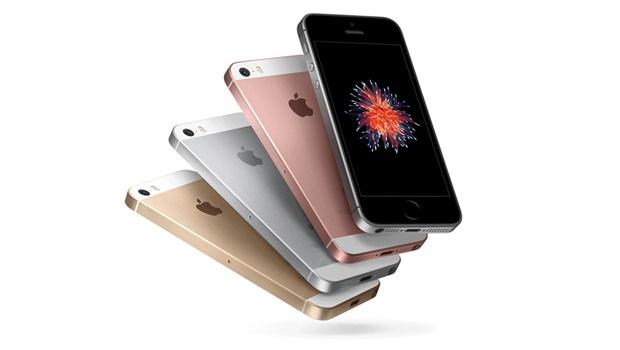"""Você diz """"Eu tenho dois iPhones""""? Está errado!"""