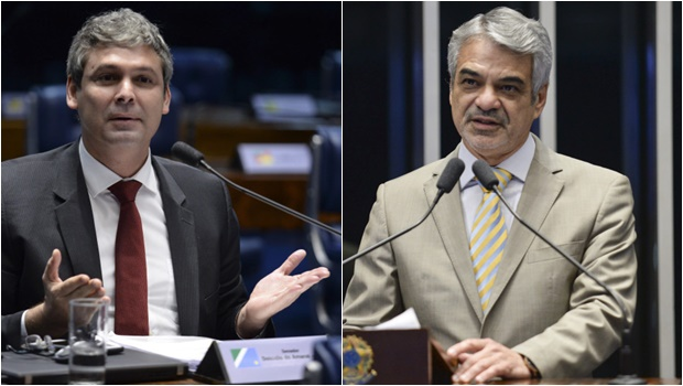 PT promete fazer oposição consistente a provável governo Temer