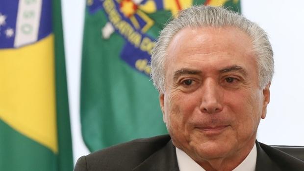 | Foto Lula Marques/Agência PT