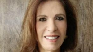 Nilmar Ruiz, gestão 2001-2004