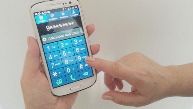 Bloqueio de celulares piratas em Goiás começa na próxima quarta-feira (9)