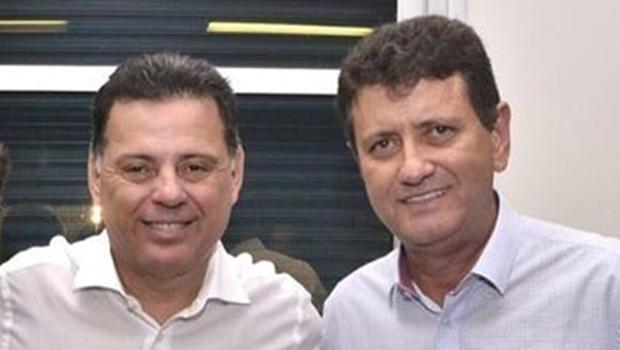 Júlio da Retífica diz que, rejeitando Eronildo Valadares, eleitores devem optar por Pedro Fernandes