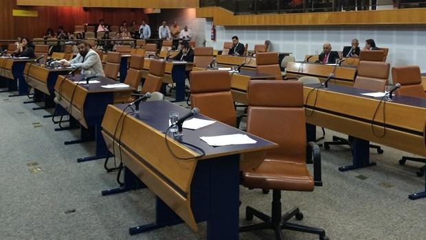 plenario-vazio-camara-municipal (2)