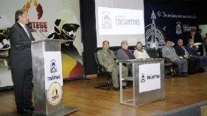 Governador Marcelo Miranda: melhores serviços para a população | Foto: Divulgação