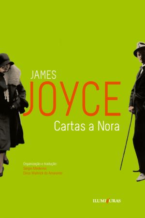 Cartas_a_nora2-800x800