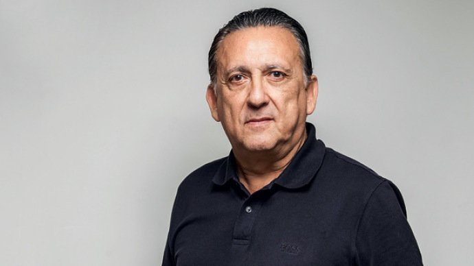Galvão Bueno está na lista suja dos que não pagam IPTU para a Prefeitura de São Paulo