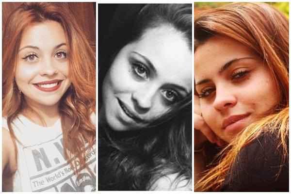 Testemunha-chave pode esclarecer assassinato da estudante de jornalismo Jéssica Leite