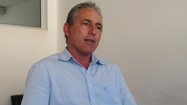 TRE acata recurso e prefeito José Faleiro pode disputar reeleição em Silvânia