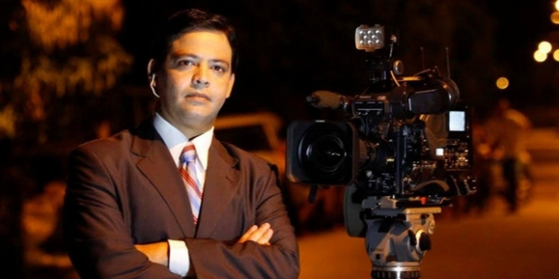 Luciano Rodrigues vitima-de-cancer-reporter-da-record-morre-aos-30-anos