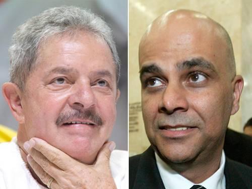 Marcos Valério e Lula da Silva Procurador-já-analisa-denúncia-de-Marcos-Valério-contra-Lula