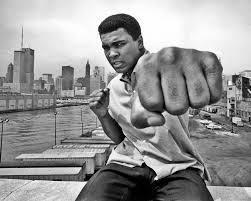 Muhammad Ali 2 download