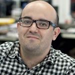 Ricardo Gallo é jornalista da Folha de S. Paulo