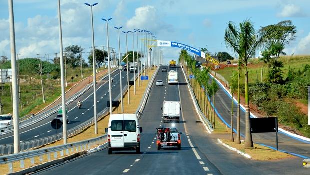 Governo assina convênio para recuperação de rodovias na região Sudoeste de Goiás