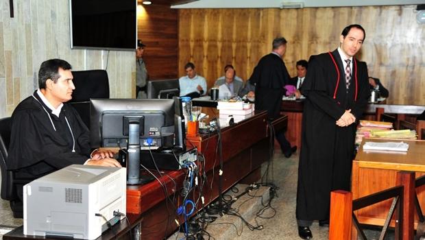 Caso Martha Cozac: Debates são iniciados e sentença deve sair nas próximas horas