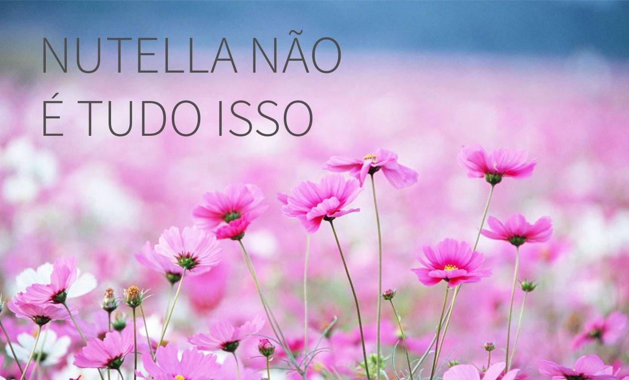 Página Faz Sucesso No Facebook Com Imagens Good Vibes E Frases