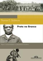Thomas Skidmore capa de livro 13014_g