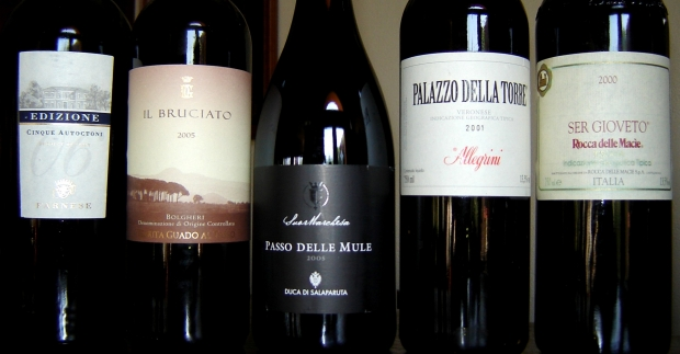 Vinhos italianos-ate-r120-006