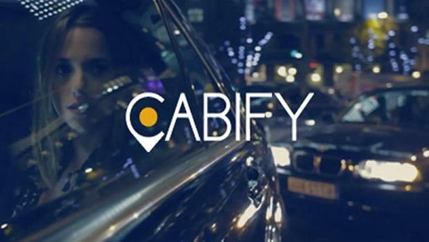 Rival do Uber, Cabify pode chegar a Goiânia ainda neste ano