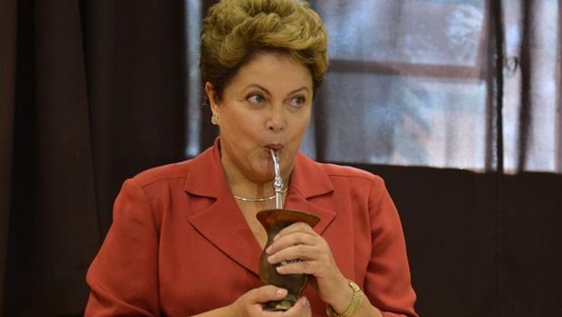 Perícia técnica diz que Dilma não cometeu pedaladas fiscais