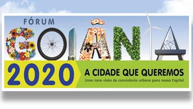 forum goiania 2020