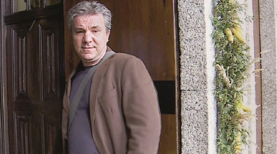 Padre denuncia que é assediado por uma mulher há sete anos