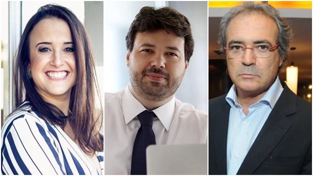 PMDB realiza workshop sobre eleições para pré-candidatos a prefeito