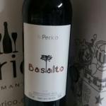 vinho brasileiro 5 6947ec28-6c72-4bce-93cd-7830a37ad4e4