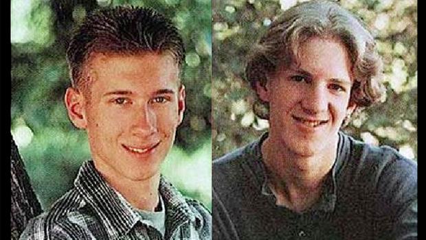 Eric Harris e Dylan Klebold foram os responsáveis pelos vários assassinatos de Columbine, nos EUA. A mãe do segundo tenta entender o que motivou os dois jovens, sobretudo seu filho, a cometer os crimes