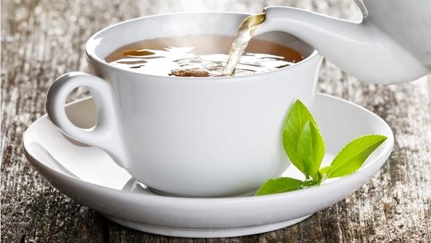 Licitação inclui sete sabores de chá para serem oferecidos ao funcionários e visitantes da Câmara dos Deputados em um ano