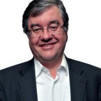 Nelson Mello foi diretor da Hypermarcasnelson-mello-e1461782211715-200x200