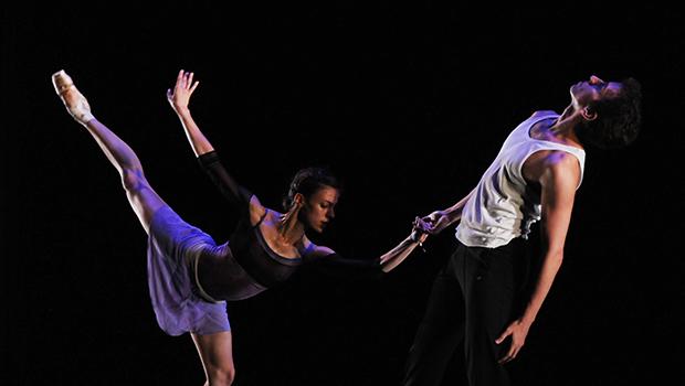 """Companhias de balé do mundo inteiro têm bailarinos brasileiros. O Brasil precisa valorizá-los"""