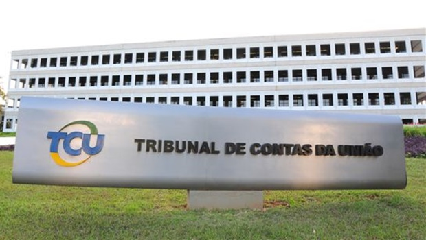 Governo libera R$ 353 milhões para a Justiça do Trabalho