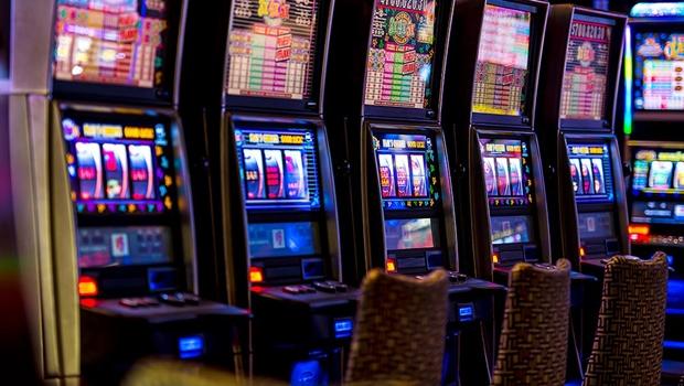 Magda Mofatto diz que jogos de azar devem ser legalizados ainda em 2017