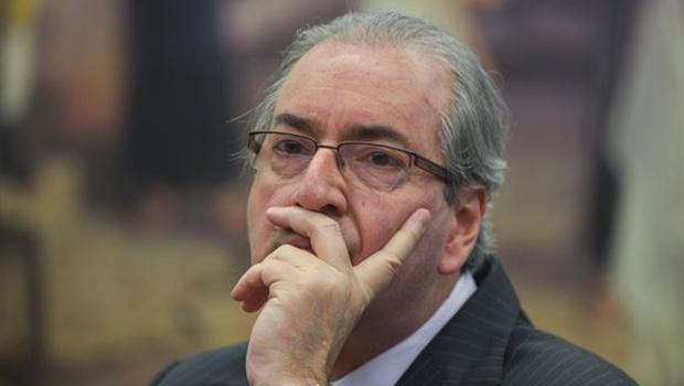 STJ nega mais um pedido de habeas corpus de Eduardo Cunha